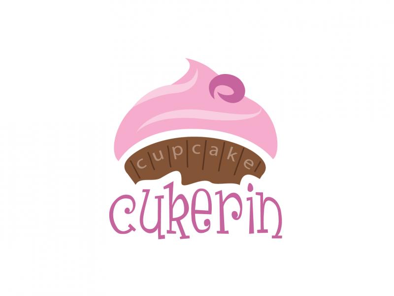 cukerin-01