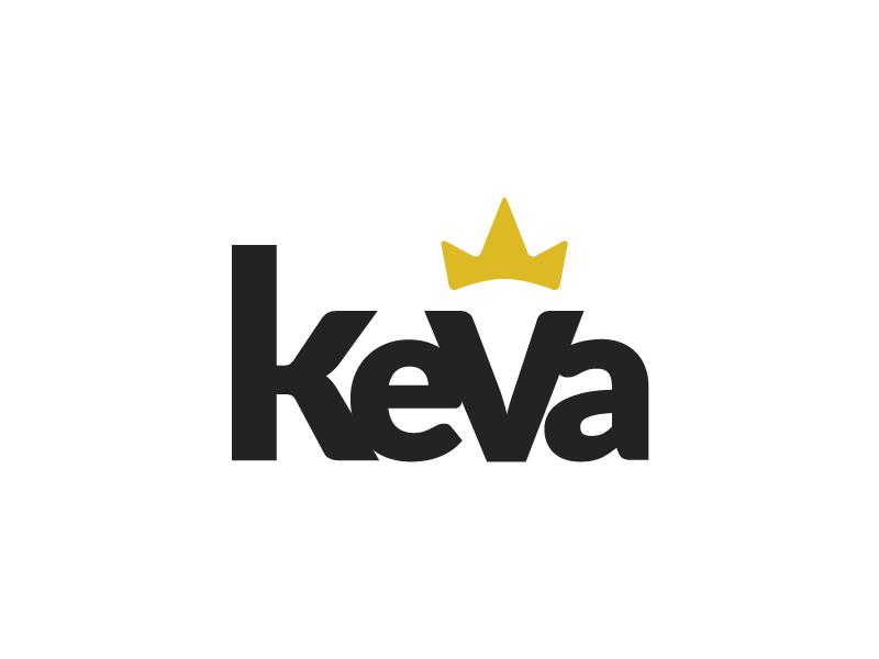 keva-01