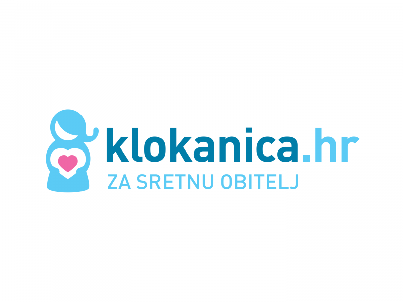 klokanica-logo