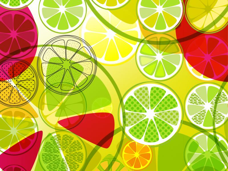 lemonade2dr-03